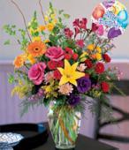 Envía Surtidas A Flores Sonsonate Florerias Sonsonate